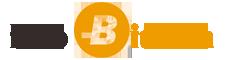 Đào BitCoin – Kiến Thức Bitcoin – Cách Đào Bitcoin – Giá Bitcoin